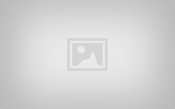 Skoda Karoq AMBITION 1.5TSI DSG+NAVI+CLIMATR+SHZ+KESSY